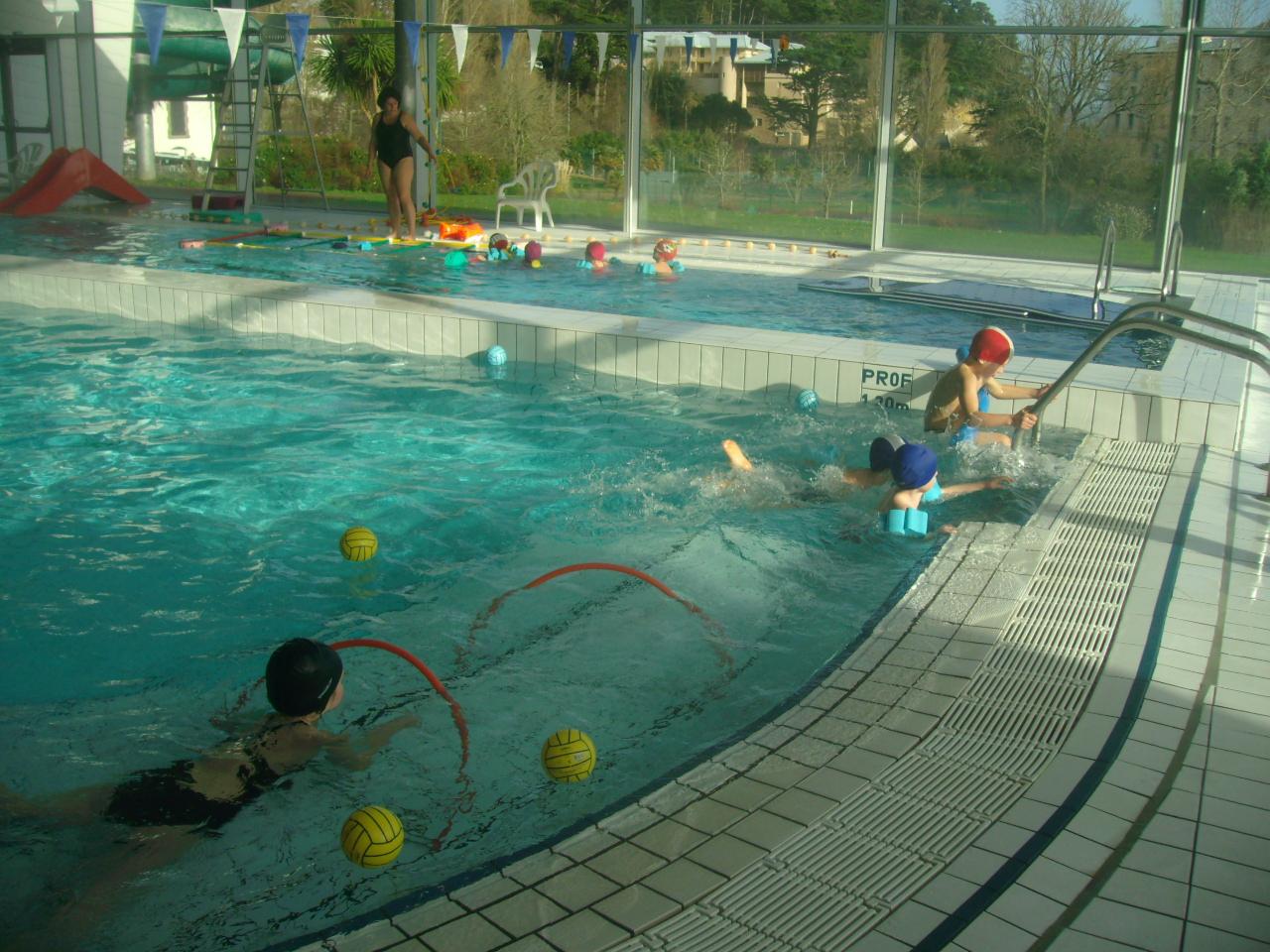 Cp ce1 l 39 activit piscine en images groupe scolaire for Piscine en anglais